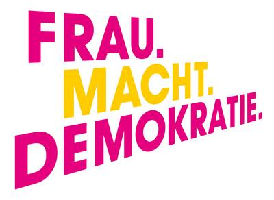 http://www.frau-macht-demokratie.de/