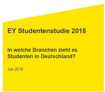 https://www.ey.com/Publication/vwLUAssets/ey-studentenstudie-2018/$FILE/ey-studentenstudie-2018.pdf