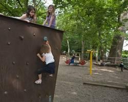 Menu: Kita Im Park