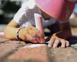 Menu: Katholischer Kindergarten St. Mathilde