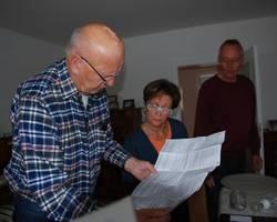 Menu: Ehrenamtliche Hilfen