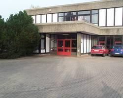 Menu: Schule Am Kiefernweg