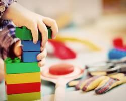 Menu: Kindertagesstätten