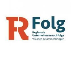 Menu: RFolg - Regionale Unternehmens-Nachfolge