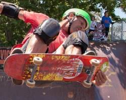 Menu: Jugend-Aktiv-Park