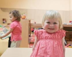 Menu: Laatzener Profil für Bildung und Betreuung