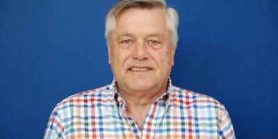Kandidat Laatzen-Mitte