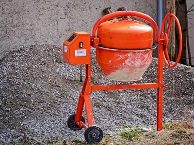 Menu: Angebote für Gebäude-Eigentümer-, Bau- und Sanierungswillige