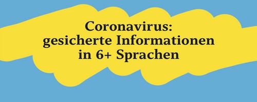 coronavirusinfo-data.png