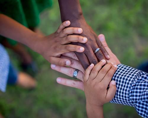 Leistungen nach dem Asylbewerberleistungsgesetz (AsylbLG)