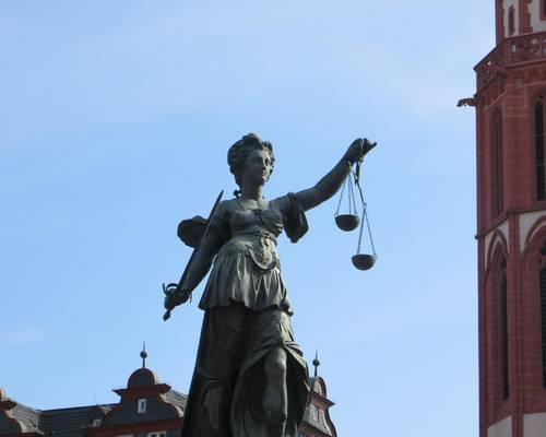 Jugendhilfe im Strafverfahren