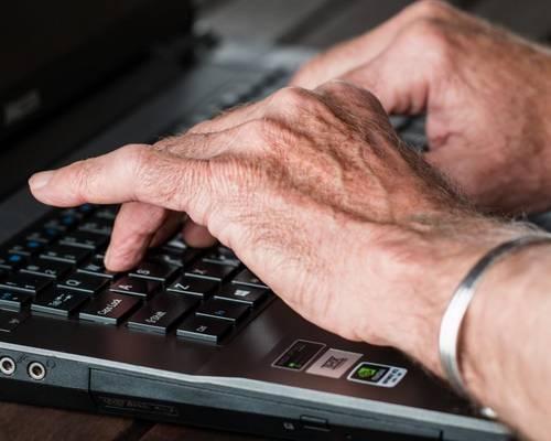 PC- und Internetangebote