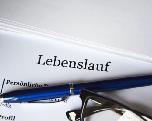 Arbeitgeberin Stadt Laatzen
