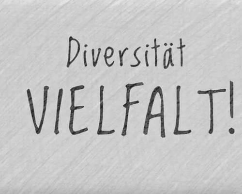 Diversity/ Interkulturelle Kompetenz