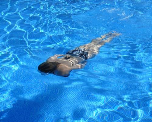 AquaLaatzium © Ilka Hanenkamp-Ley