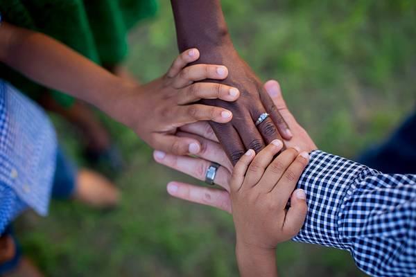 Menu: Leistungen nach dem Asylbewerberleistungsgesetz (AsylbLG)