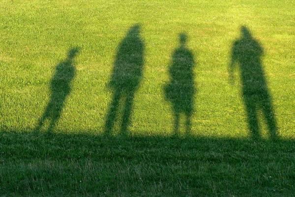 Menu: Allgemeiner Sozialer Dienst