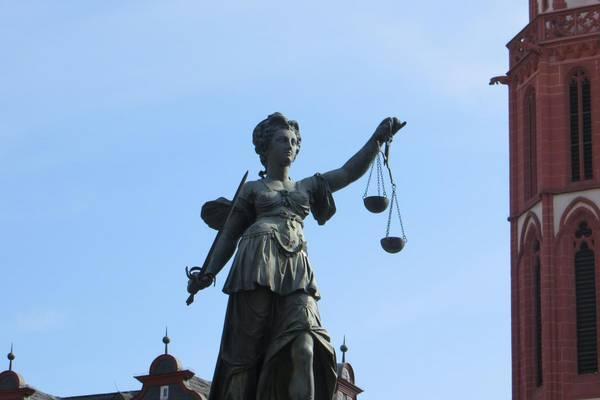 Menu: Jugendhilfe in Strafverfahren