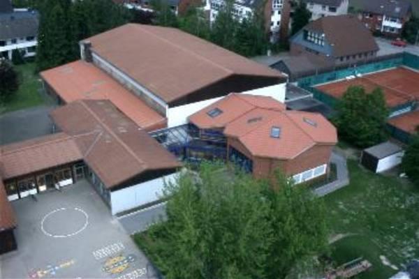 Menu: Grundschule Ingeln-Oesselse