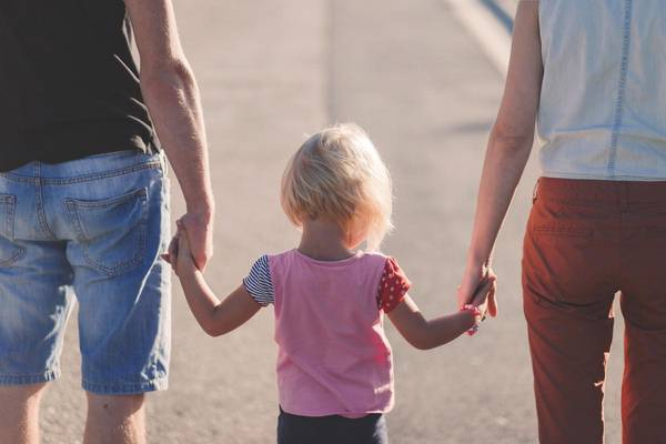 Menu: Elternforum