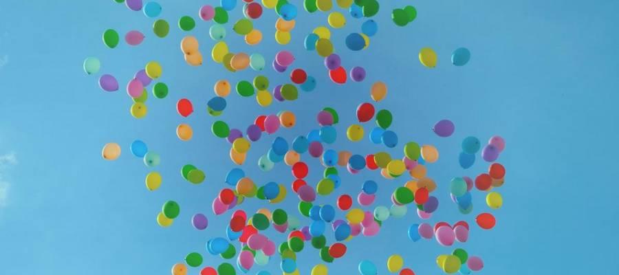 balloons-1835902_1920.jpg