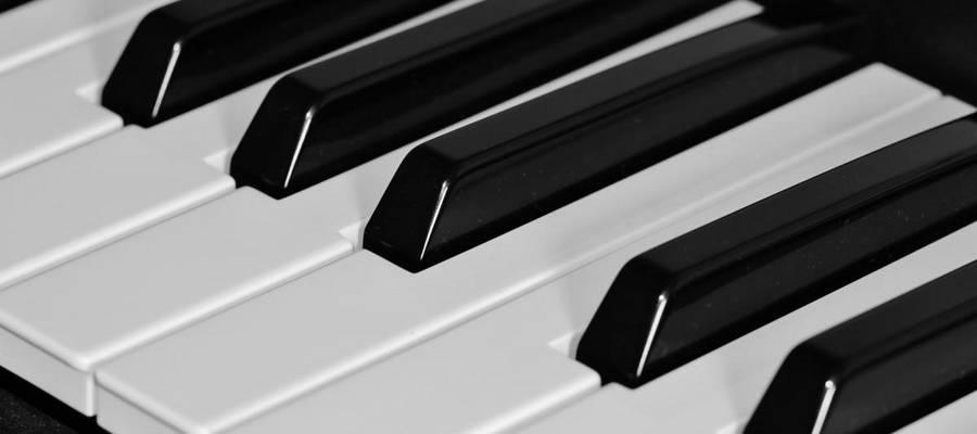 Klaviertasten.jpg