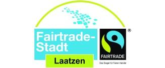 Fairtrade Stadt Laatzen