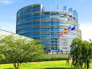 https://www.europarl.europa.eu/portal/de