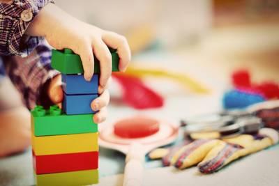 Kindertagesstätten - Info