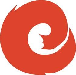 Logo Kunstkreis Laatzen e.V.