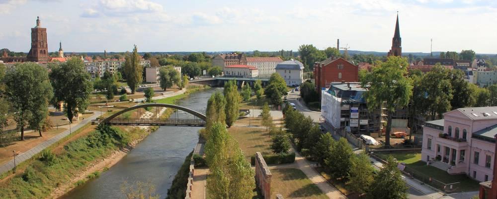 Guben (Brandenburg)