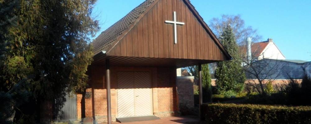 kapelle_am_brocksberg.jpg