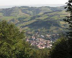 Menu: Waidhofen/Ybbs