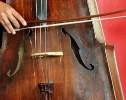 Menu: Musikschule Laatzen