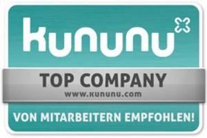 https://www.kununu.com/de/stadtverwaltung-laatzen