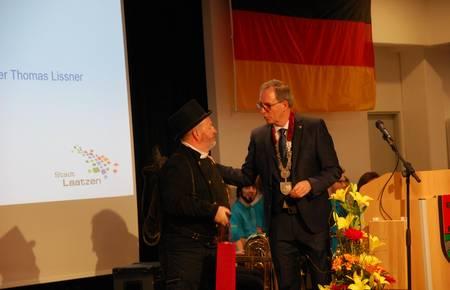 Glückwünsche von Thomas Lissner Schornsteinfeger aus Laatzen.jpg