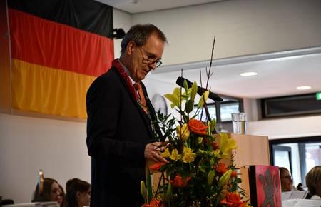 Rede zum Neujahrsempfang von Bürgermeister Jürgen Köhne.JPG