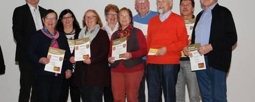 20170220 01 Foto Ehrenamtskarte