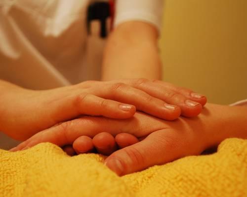 Hilfe zur Pflege ambulant und stationär (7. Kapitel SGB XII)