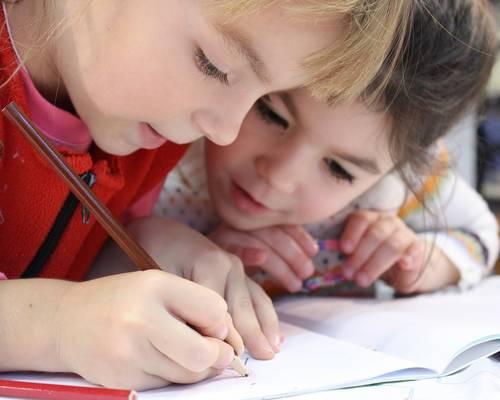 Leistungen für Bildung und Teilhabe