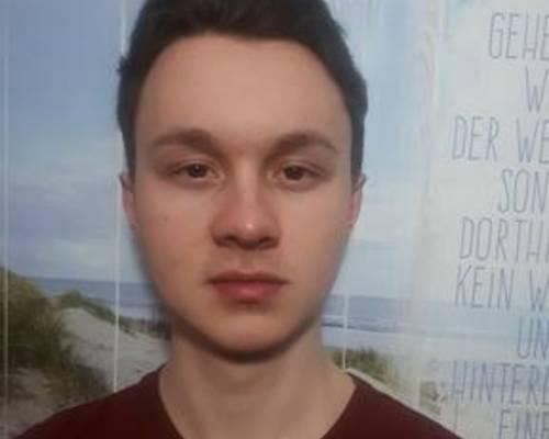 Erfahrungsbericht Dominick