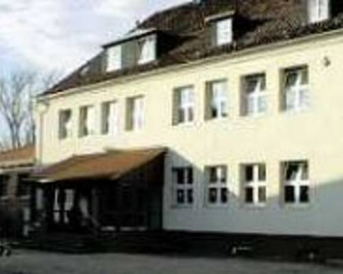 Grundschule Grasdorf