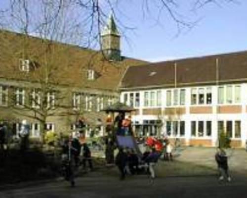 Grundschule Rethen