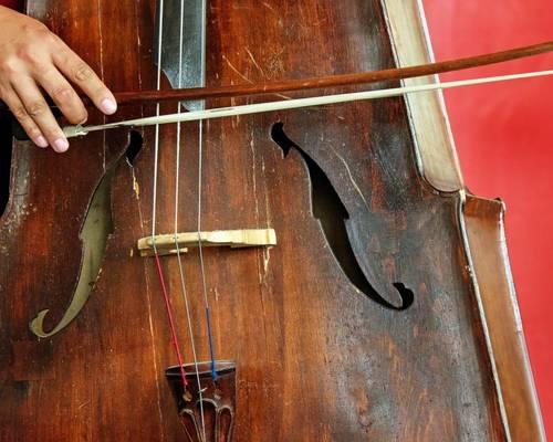 Musikschule Laatzen