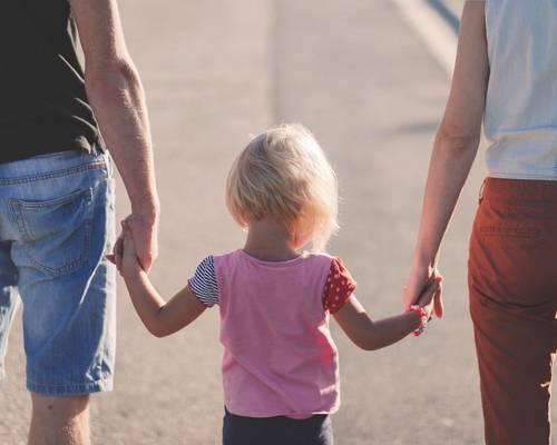 Kinder- und Jugendhilfe
