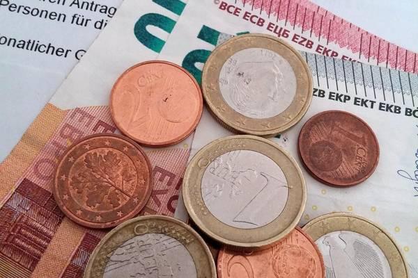 Menu: Wohngeld
