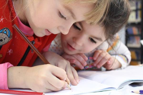 Menu: Leistungen für Bildung und Teilhabe