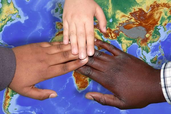 Menu: Flüchtlingshilfe