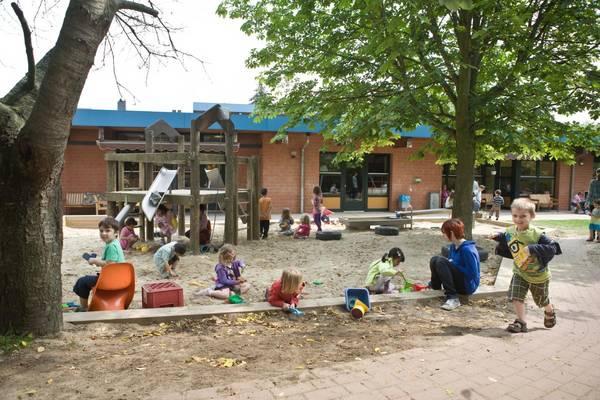 Menu: Angebote für Kitas und Schulen