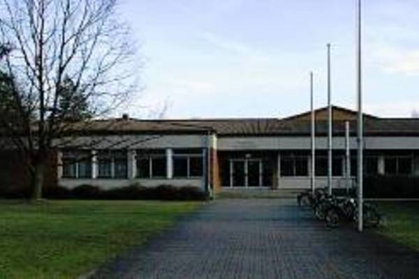 Menu: Grundschule Im Langen Feld